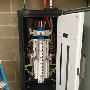 commercial-electrician-melbourne-0063